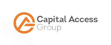 Capital Access logo