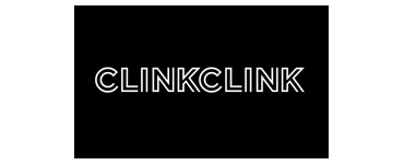 ClinkClink logo