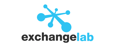 The Exchange Lab logo