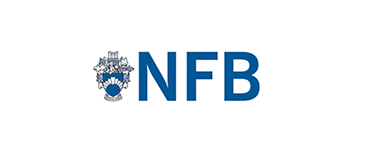 National Federation of Builders CRM Case Study