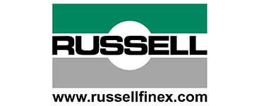 Russell Finex Case Study