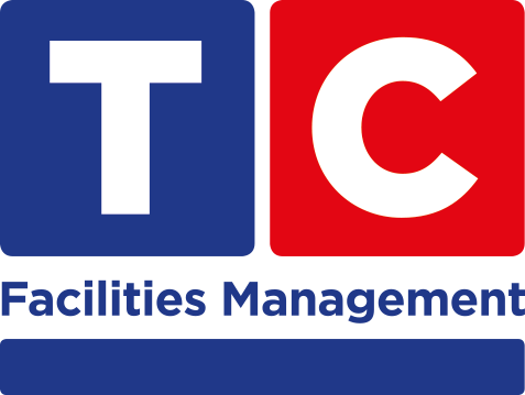TC Facilities Management