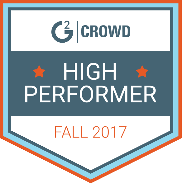 G2 crowd - high performer.png