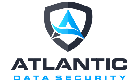 Connecticut-based Atlantic Data Security becomes first Workbooks US customer implementation