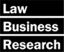 Law Business Research (LBR)