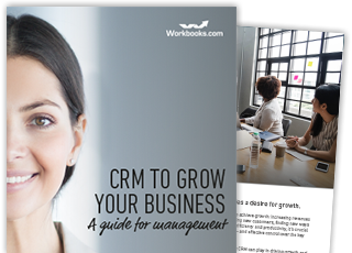 CRM to grow your business – A guide for management