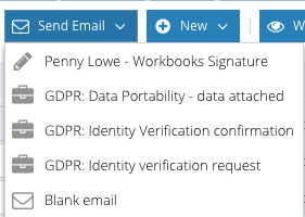 email-templates-gdpr-drop-down.png