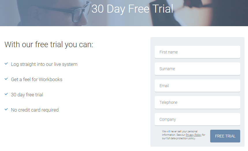 free-trial-form.png