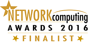 2016%202 Workbooks shortlisted in Network Computing Awards CRM Product of the Year 2016