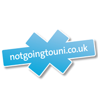 NGTU%20Blog%20Image Not Going To Uni swaps its Salesforce CRM for Workbooks' online CRM