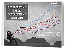 SalesEvolutionThumbnail 0 How to Skyrocket your Sales Team's Performance Using these 6 CRM Reports   Today!