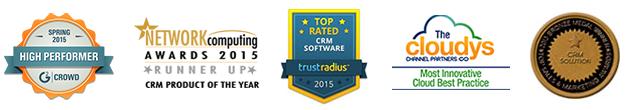 awards-won-2015