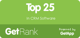 top 25 content marketing 0 Workbooks explodes onto GetApps 'Top 25 CRM ranking'