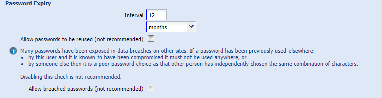 04 Password Expiry.png