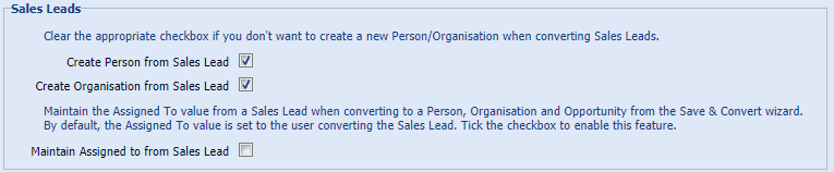 05 Sales leads.png