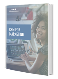 CRM_For_Marketing.png