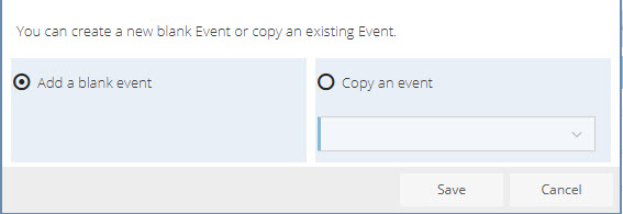 eventrecord2.jpg