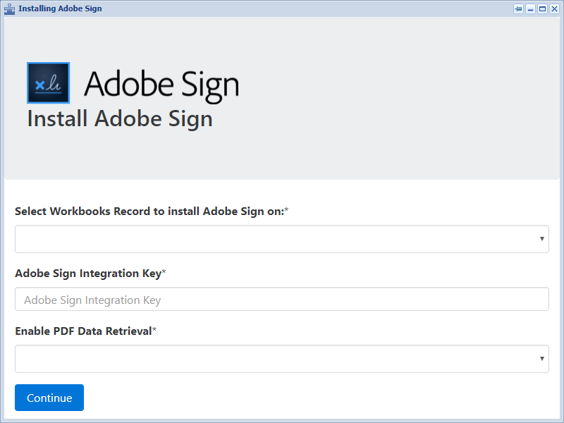 adobe-sign-plugin-page-1.png