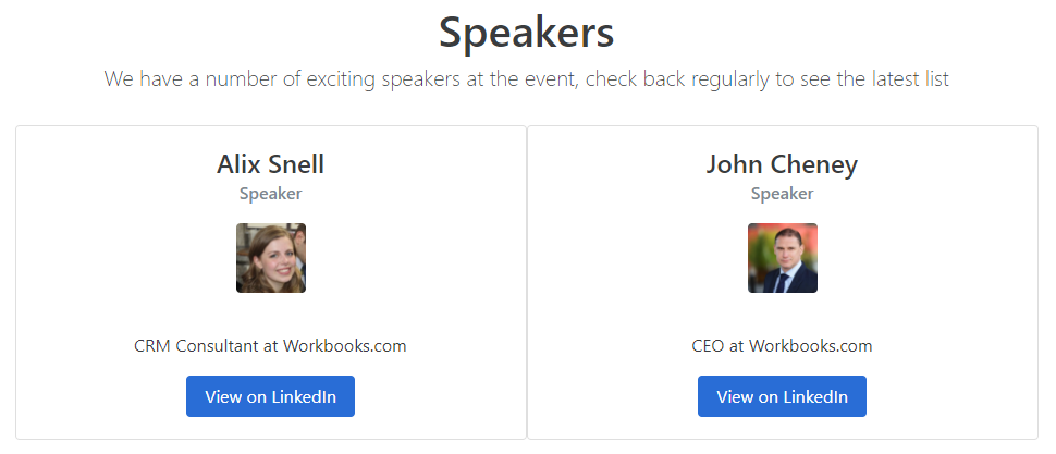 event-speakers.png