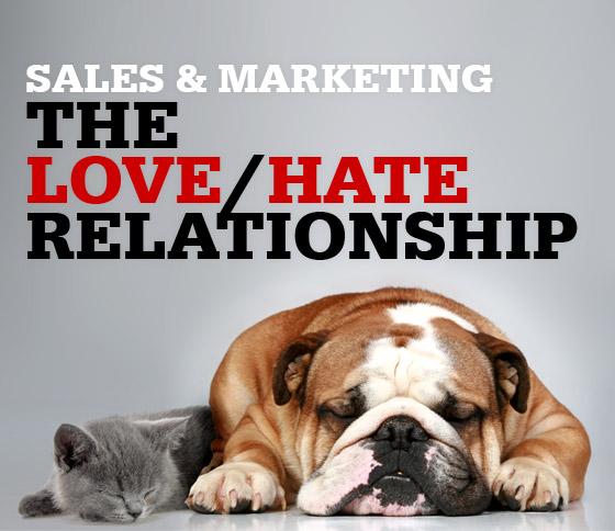 Relationship blog sites