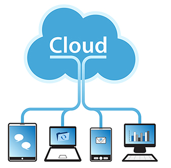 What is Cloud Computing? 4 Experts Uncover Everything ...