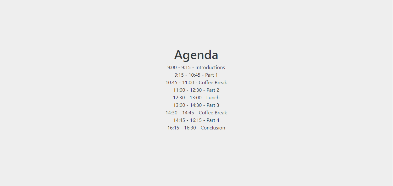event-agenda.png