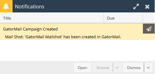 gatormail11.png