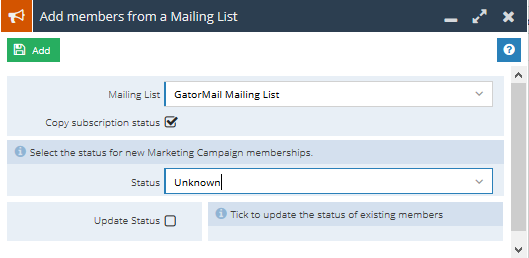 gatormail6.png
