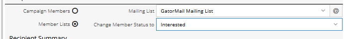 gatormail8.png
