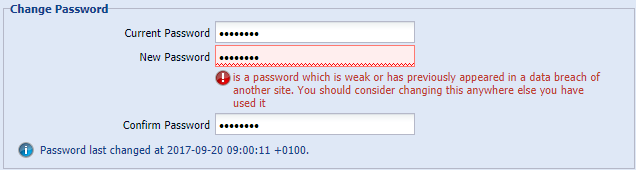 insecurepassword.png