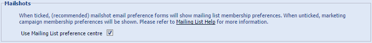 mailing list 1.png