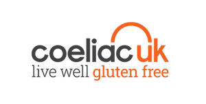 Coeliac_UK_Logo_1.png
