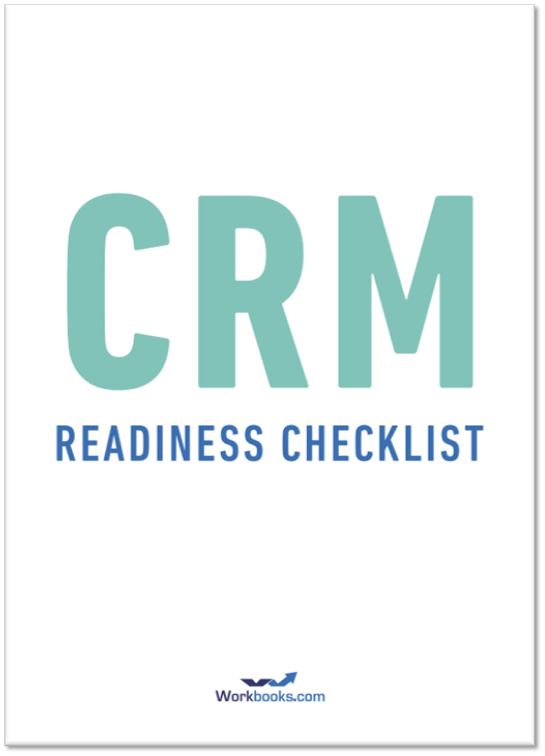 crm_checklist.png