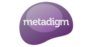 Metadigm-logo_1.png
