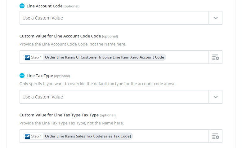 account-code-tax-mappings.png