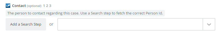 add-search-step.png