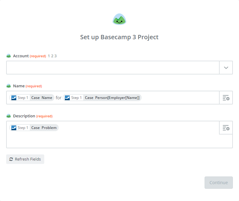 basecamp-project-field-mappings.png