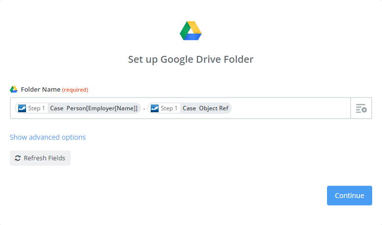 google-drive-folder-field-mappings.png