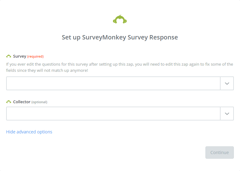 select-survey.png