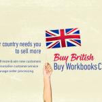 British CRM Software Provider