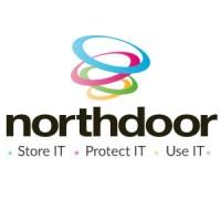AJ Thompson, Sales Director, Northdoor