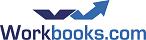 Workbooks CRM Logo