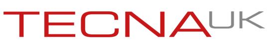 TecnaUK_logo_2015.png