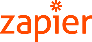 Zapier_logo_0.png