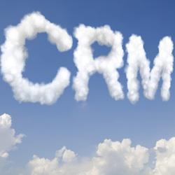 cloud-crm.jpg