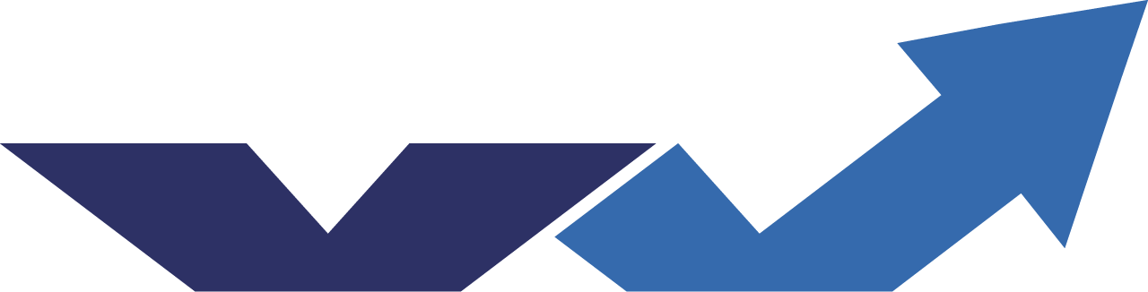 logo_blue_symbolmedium.png