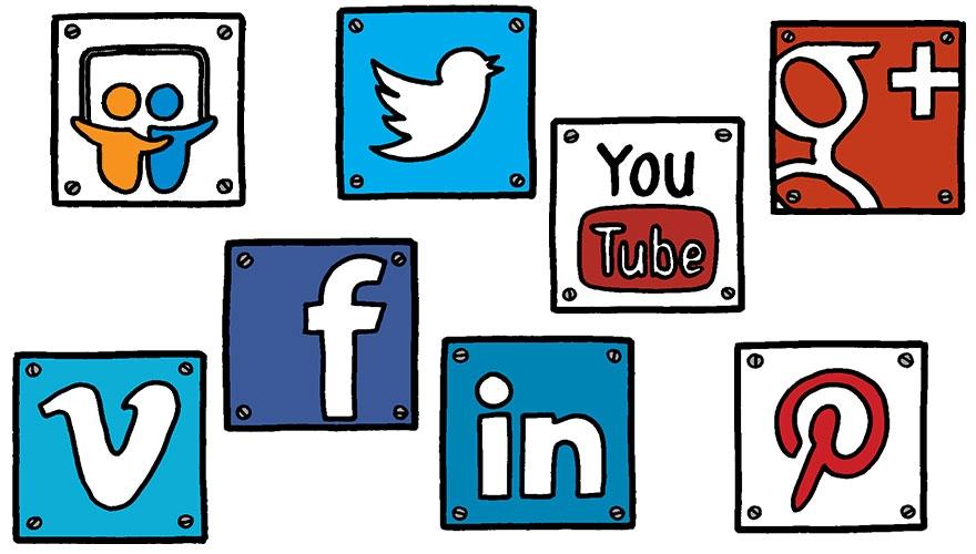 popular-social-media-platforms.jpg
