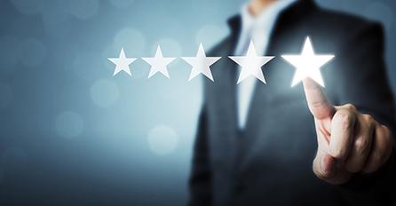 workbooks.com-is-top-for-customer-satisfaction.png