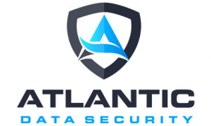 <Connecticut-based Atlantic Data Security becomes first Workbooks US customer implementation