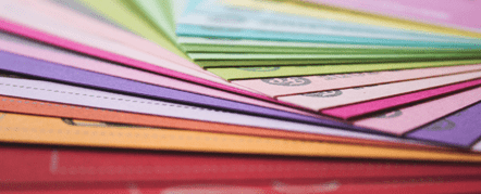 <Bishops Printers invests in CRM from Workbooks